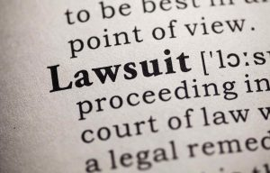 third-party-lawsuit-worker-injury